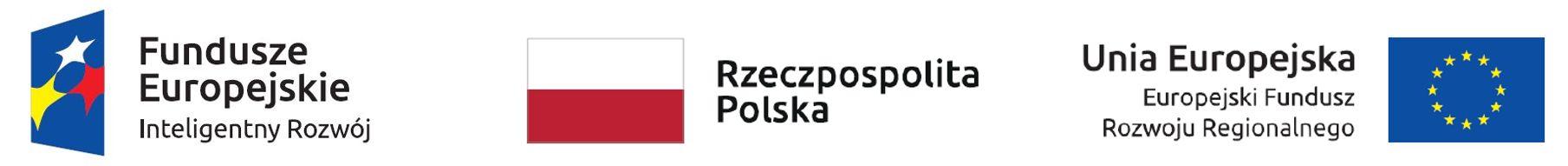 logo_ue_poir_v1